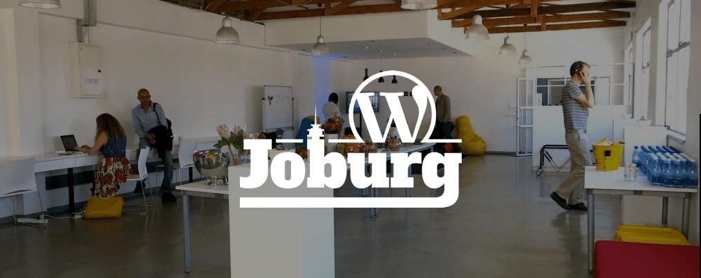 do_action joburg 2017